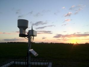 adcon_dryland_sunset