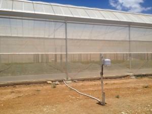 greenhouse_temp